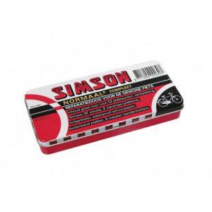 simson-fietsplakset-5050030_1