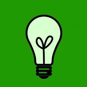 ideas-