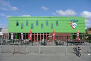 voetbal-sport-kantine-velo-wateringen-2