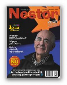 Nestor maart 2016