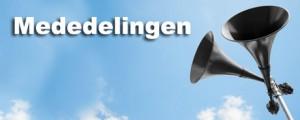 banner_mededlingen