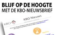 button_extranet_kbo-nieuws-200-x-122