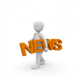 news-1015300_640