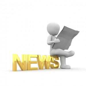 news-1027334_640