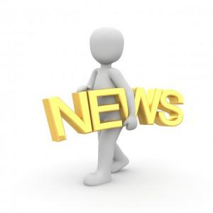 news-1027337_640