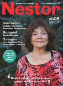 nestor-bladnr-11
